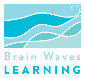 Brain Waves Learning Telehealth Provider
